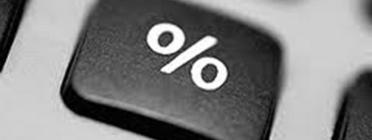 Tecla de percentatge a la calculadora_Font:nvologda.ru