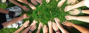 La XCN ja prepara la 5a edició de la Setmana de la Natura Font: CC