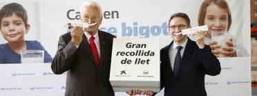 Imatge presentació campanya Cap nen sense bigoti