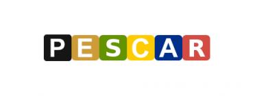 PESCAR 2017 de la Viquipèdia Catalana