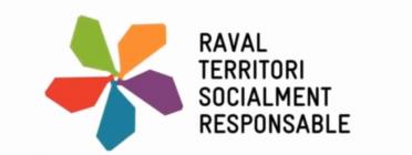 Logotip de Territori Socialment Responsable