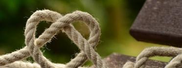 El Centre de Formació de Fundesplai organitza el curs 'Coaching: La gestió de conflictes des del millor de tu mateix/a'. Font. Pixabay