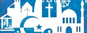 Diversitat religiosa