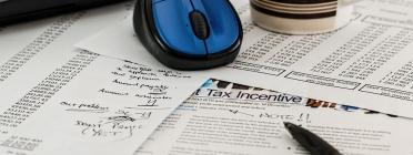El nou model de l'Impost de societats ja està disponible al BOE.