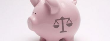 La banca ètica salva les entitats del Tercer Sector. Foto: Mèdia.cat