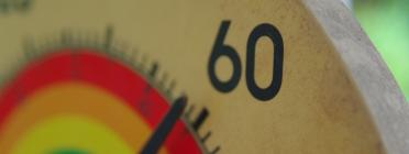 thermometer 4 - de  BBQ Junkie a flickr