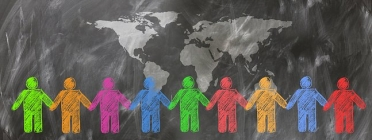 Curs d'expert/a en Responsabilitat Social Corporativa . Font. Pixabay