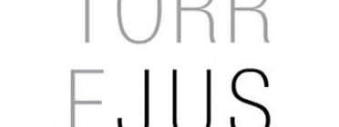 El logotip de Torre Jussana. Font: Torre Jussana