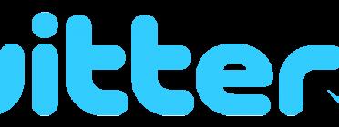 Twitter, una de les xarxes socials més utilitzades