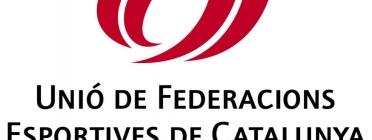 Logotip de l'UFEC. Font: UFEC