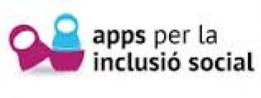 Es cerquen dissenyadors d'apps que ajudin a donar respostes socials