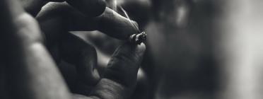 El Centre de Formació de Fundesplai organitza un curs sobre intervenció i prevenció de drogodependències. Font: Pixabay