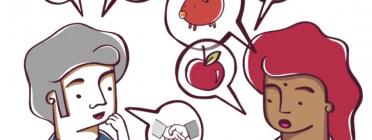 Una imatge que apareix al vídeo