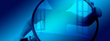 Recursos per promoure la transparència a les entitats.