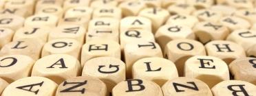 El Protocol per a la Garantia dels Drets Lingüístics ja està traduït a l'occità aranès.