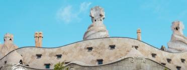 La trobada d'enguany de Barcelona tindrà lloc a l'Edifici Històric de la Universitat de Barcelona