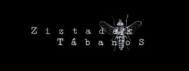 """Documental """"Ziztadak/Tábanos"""""""