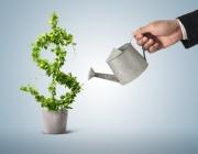 Com presentar projectes a subvencions