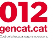 Telegram entra a la Generalitat!