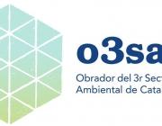 L'Obrador del Tercer Sector Ambiental denuncia uns pressupostos poc ambientals (Imatge: entitatsambientals.cat)