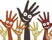 Propòsit de setembre: fer voluntariat!