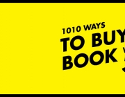 "Imatge de la inciativa ""1010 Ways To Buy Without Money"""