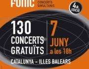 Festival simfònic 2014