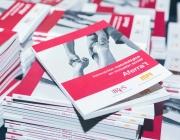 La Fundació IReS presenta la Metodologia Aferra't
