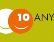 10 anys Voluntariat per la llengua
