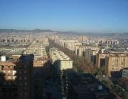 Imatge del barri Maresme-Besos. Autor Jordi Ferrer (Wikipedia)