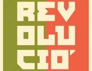 """Cartell de l'obra """"Revolució"""" / Font: Escenaris Especials"""