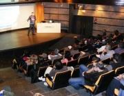 Sessió informativa per a entitats al CAE