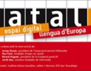 Català, espai digital