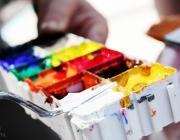 Pintures de colors_Mari Paz Molina_Flickr