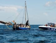 2000 immigrants han mort al Mediterrani durant aquest 2015
