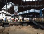 Marketplace 2014     Font: Projecte Home Catalunya