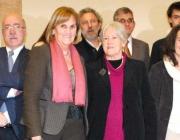 Premi Solidaritat 2012