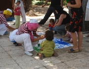Habilitats bàsiques per a l'acció voluntària