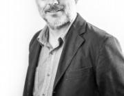 Àlex Castillo, president de Federació d'Associacions de Mares i Pares d'Alumnes de Catalunya (FaPaC)