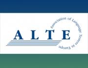 44a Trobada i Congrés de l'Associació Europea d'Avaluadors de Llengua, ALTE
