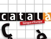Català, llengua d'Europa