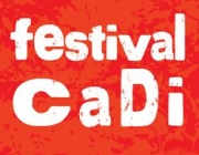 Logo Festival CADI