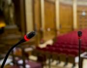 Col·legi advocats Barcelona, Carta Drets Fonamentals, Bru Aguiló, UE, IDHC