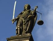 Quina informació legal heu de publicar a la web de la vostra entitat? Imatge de Hans Splinter. Llicència d'ús CC BY ND 2.0