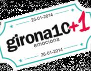 La tercera edició de Girona10 tindrà un plus solidari
