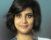 Loujain Al-Hathloul va conduir dels Emirats a Aràbia el 2014