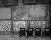 Cadires de rodes. Font: Juan G. Hurtado (flickr.com)