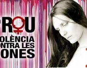 Font: prouviolenciadegenere.blogspot.com