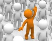 Llistat amb les eines per a la captació de persones voluntàries