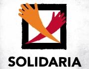 """Imatge de la campanya """"Marca la X solidari a la teva declaració de la renta"""""""